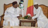 Tchad : sommet extraordinaire des chefs d'État de la communauté sahélo-saharien