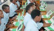 Banque mondiale:  un nouveau plan pour booster les investissements dans le capital humain en Afrique