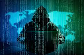 Projet de loi portant sur la lutte contre la Cybercriminalité au Niger: réguler les comportements abusifs