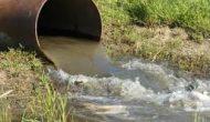 Une gestion intelligente des eaux usées peut contribuer à réduire la pollution de l'air