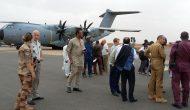 Ouverture des portes de la Base Aérienne Projetée de Niamey: Mettre une trêve aux rumeurs