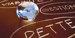 Afrique : La viabilité de la dette suscite des préoccupations croissantes
