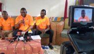 Le mouvement ''Tournons la Page/Niger'' s'inquiète du processus électorale 2020-2021 au Niger et lance un Mémorandum