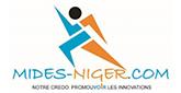 Mides Niger