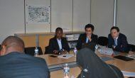 Visite de Presse en France: Cinq jours au sein des institutions qui collaborent avec le Niger