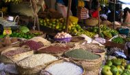 L'Afrique, continent le plus cher du monde  ?