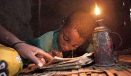 Bénin – vote d'un nouveau code d'électricité : le secteur ouvert aux privés