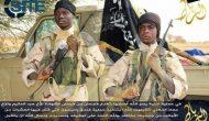 Qui sont les jihadistes en Afrique de l'Ouest?