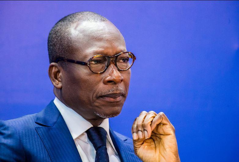 Classement 2019 des pays les plus pauvres au monde : le Bénin sort de la zone rouge