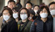 Coronavirus : l'OMS alerte sur la pénurie mondiale d'équipements de protection