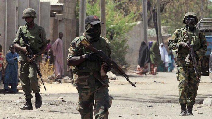 Niger – L'état-major de la future Coalition pour le Sahel choisit d'installer son siège à Niamey