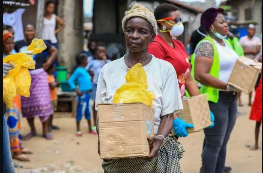 Depuis les indépendances, la dette africaine subit les chocs financiers