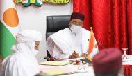 Levée de l'isolement de la région de Niamey et reprise des activités de transport