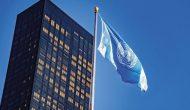 Comment le Covid-19 a ôté définitivement toute crédibilité à l'ONU et l'OMS