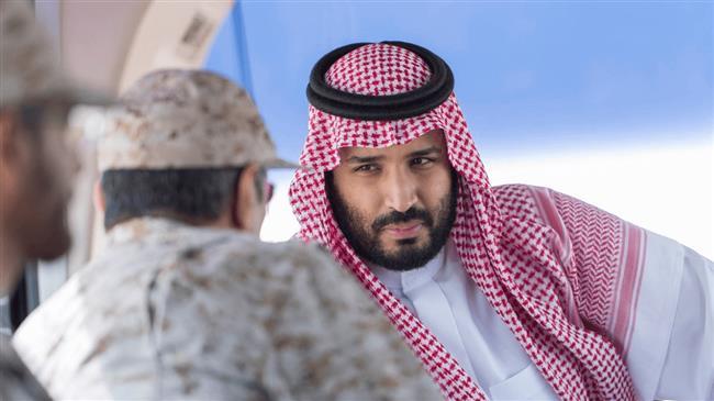 Qui pourrait sauver Ben Salmane? Washington a retiré ses systèmes de défense antiaérienne en Arabie