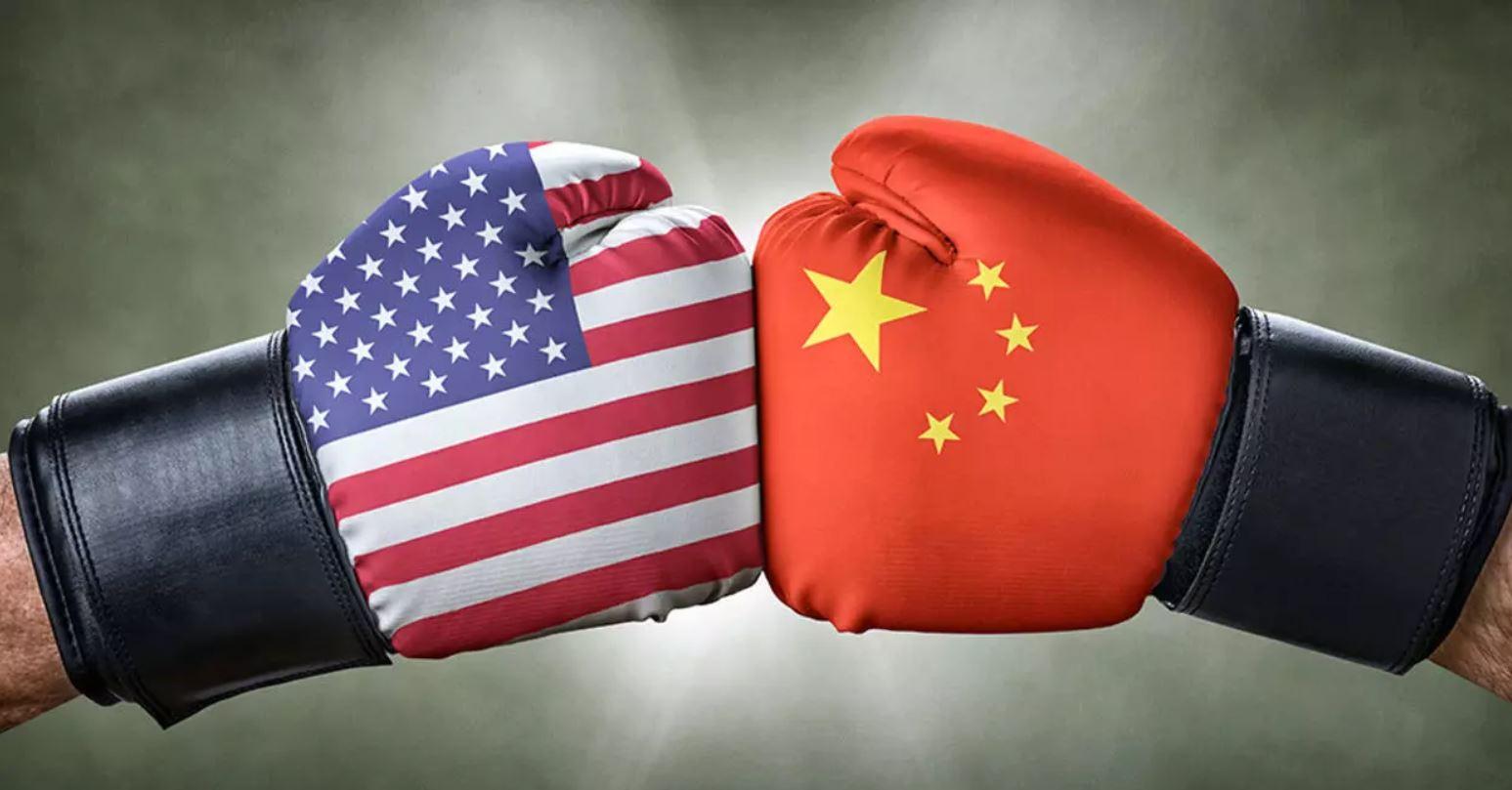 Pékin pourrait faire s'effondrer le dollar par la vente de ses bons de trésor américains