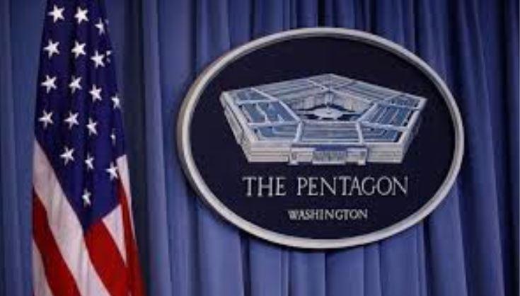 Manifestations aux États-Unis: le chef du Pentagone exclut de recourir à l'armée