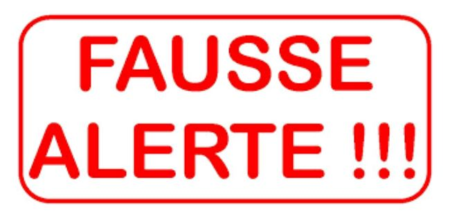 Le Covid-19, une «fausse alerte mondiale» selon un «rapport» allemand étouffé