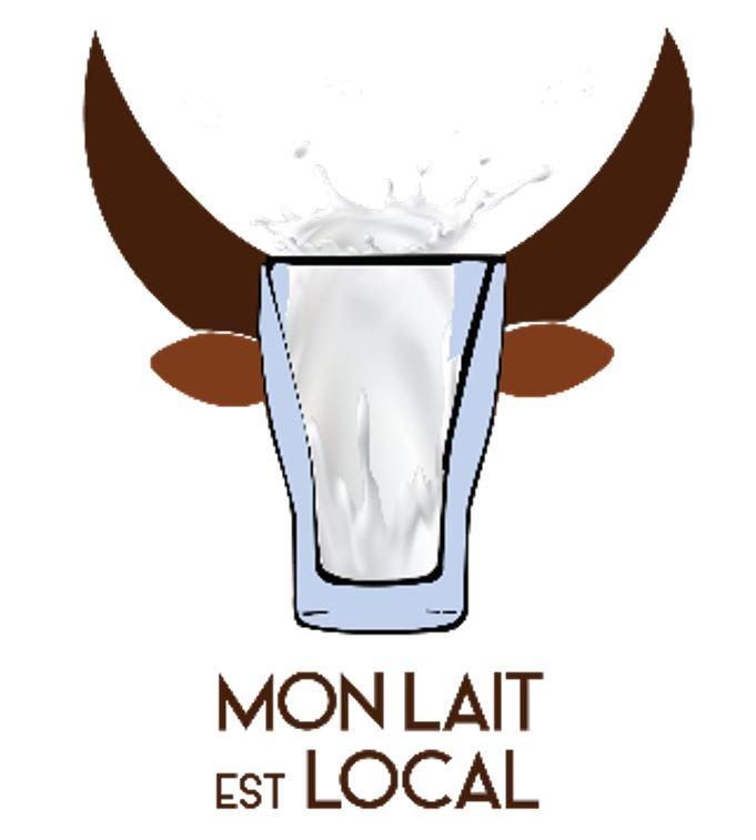 Une Nouvelle menace sur le lait ouest-africain : 55 organisations sonnent l'alerte