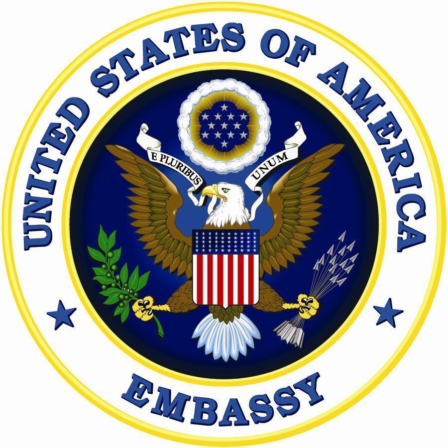 Ambassade des États-Unis au Niger :COMMUNIQUÉ DE PRESSE