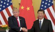 Pékin se fait le chantre des droits de l'homme aux Etats-Unis