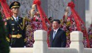Chine : la vengeance des autorités après la fermeture du consulat aux USA.