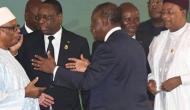 Les quatre présidents ouest-africains doivent se rendre le 23 juillet au Mali pour tenter de trouver une issue à la crise socio-politique.