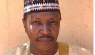 LETTRE OUVERTE AU PRESIDENT DE LA REPUPLIQUE DU NIGER PRESIDENT EN EXERCICE DE LA CEDEAO  SUR LA CRISE AU MALIDJIBRILLA MAINASARRA BARE