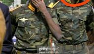 Repose en paix, Etienne Zongo, l'aide de camp de Thomas Sankara.
