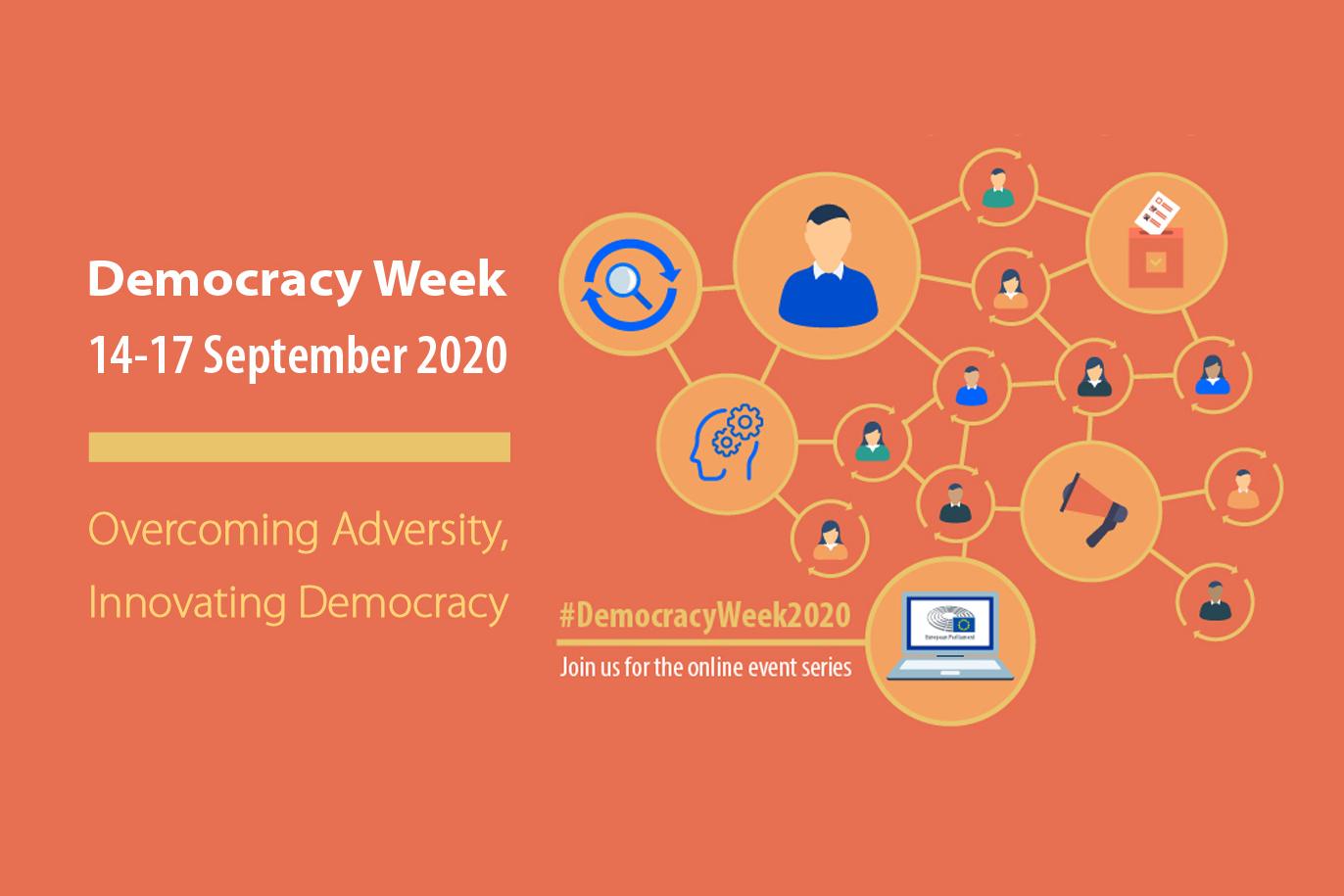 Célébrer la Démocratie: Opinion Éditoriale de SEM Eric P. Whitaker Ambassadeur des États-Unis au Niger