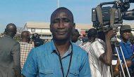 """Affaire du pétrole-gate au Togo : """"la condamnation du journaliste à l'origine des révélations enverrait un message désastreux"""" (RSF)"""