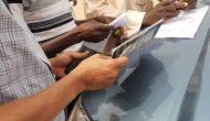 Niger: la falsification à grande échelle des listes électorales