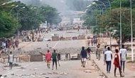Côte d'Ivoire: Le pays à feu et à sang, Abidjan et toutes les grandes villes paralysées