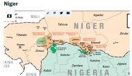 Sud-ouest du Niger : prévenir un nouveau front insurrectionnel