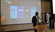 Canal + Niger: de nouvelles chaines viennent étoffer les bouquets Canal+